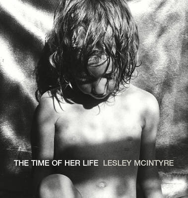 The Time Of Her Life (Hardback)