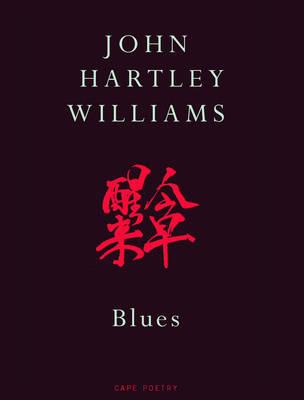 Blues (Paperback)