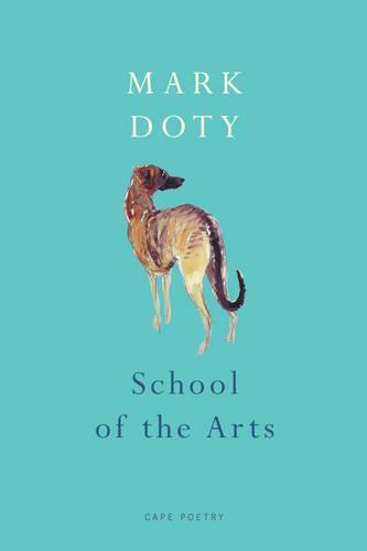 School of the Arts (Paperback)