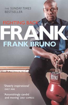 Frank: Fighting Back (Paperback)