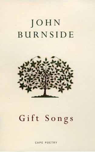 Gift Songs (Paperback)