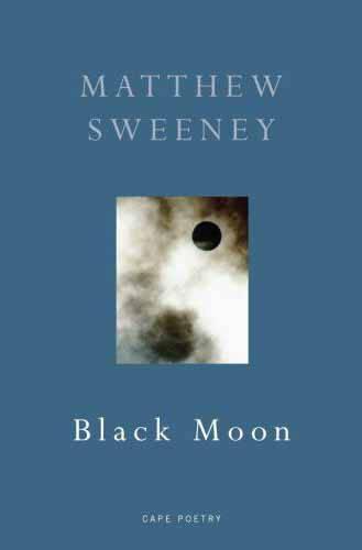 Black Moon (Paperback)