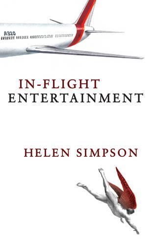 In-Flight Entertainment (Hardback)