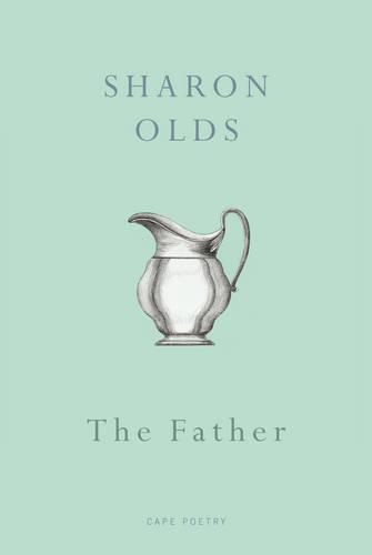The Father (Paperback)
