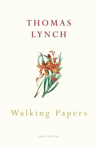 Walking Papers (Paperback)