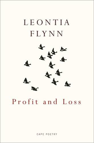 Profit and Loss (Paperback)