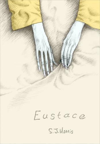 Eustace (Hardback)