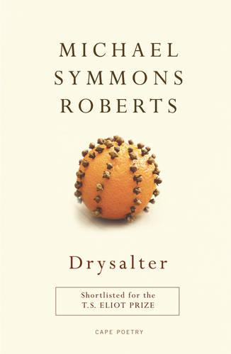 Drysalter (Paperback)