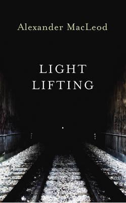 Light Lifting (Hardback)
