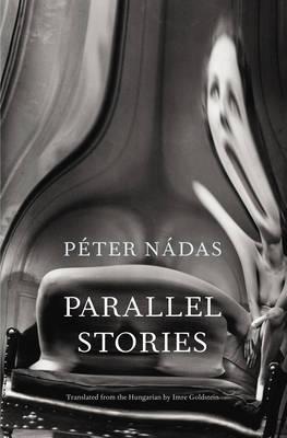 Parallel Stories (Hardback)