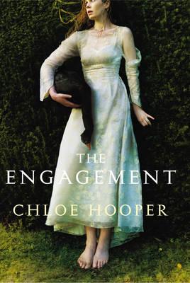 The Engagement (Hardback)