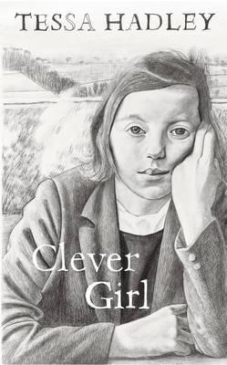 Clever Girl (Hardback)