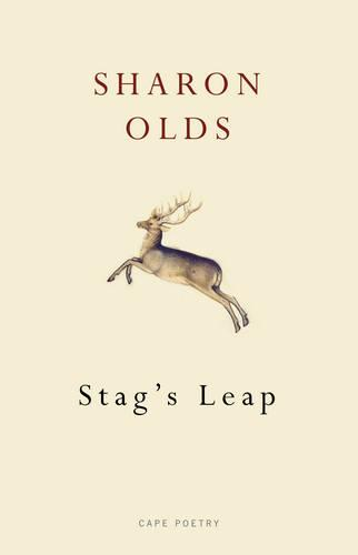 Stag's Leap (Paperback)