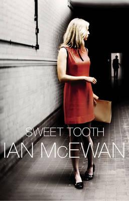 Sweet Tooth (Hardback)