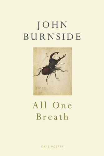 All One Breath (Paperback)
