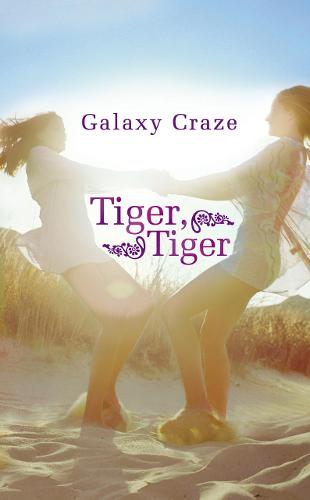 Tiger, Tiger (Paperback)