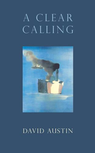 A Clear Calling (Paperback)