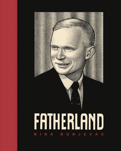 Fatherland (Hardback)
