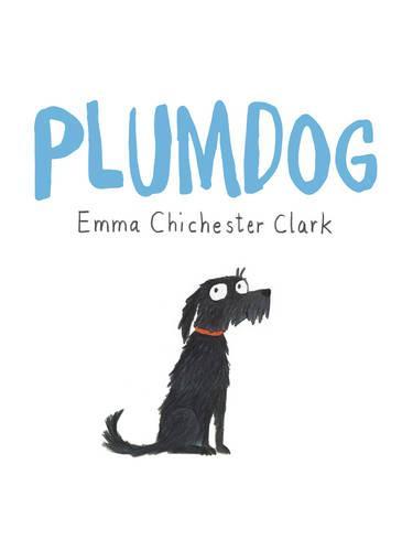 Plumdog (Hardback)