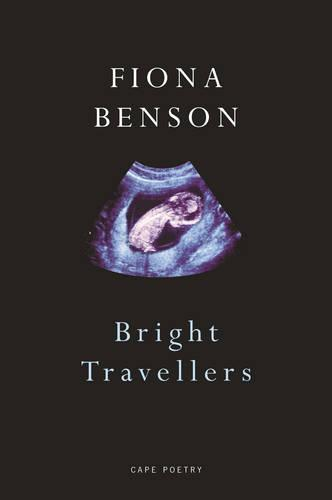 Bright Travellers (Paperback)