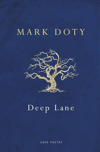 Deep Lane (Paperback)