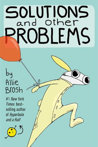 Solutions and Other Problems (Paperback)