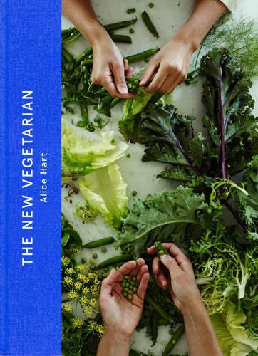 The New Vegetarian (Hardback)