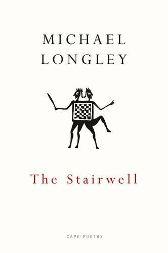 The Stairwell (Paperback)