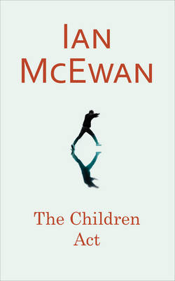 The Children Act (Hardback)