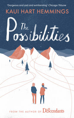 The Possibilities (Paperback)
