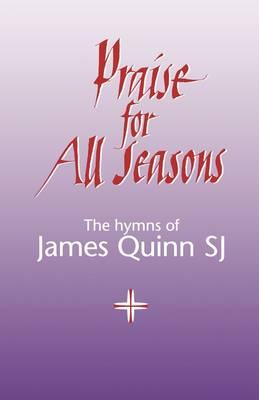 Praise for All Seasons (Paperback)