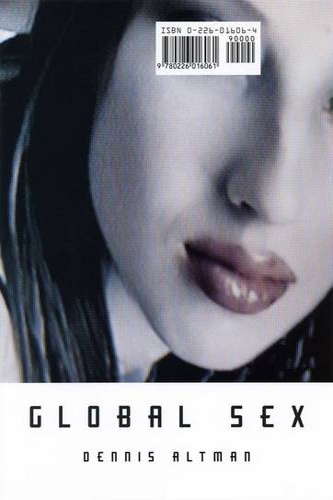 Global Sex (Hardback)