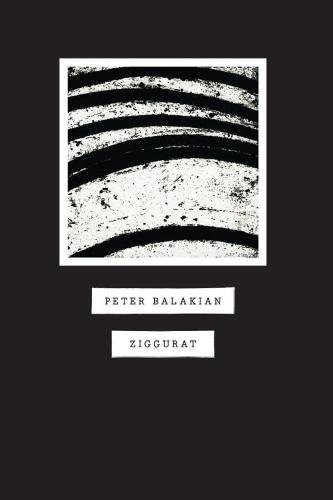 Ziggurat (Paperback)