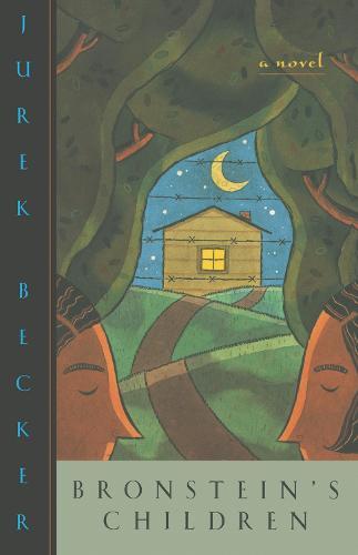 Bronstein's Children (Paperback)