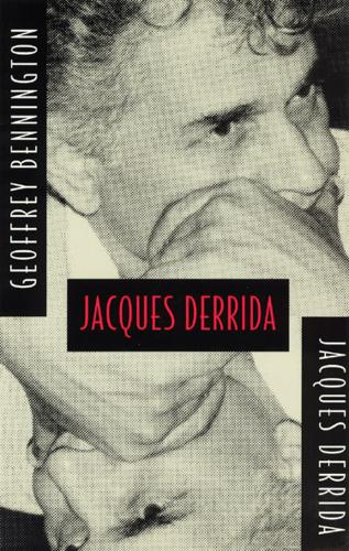 Jacques Derrida - Religion and Postmodernism (Paperback)