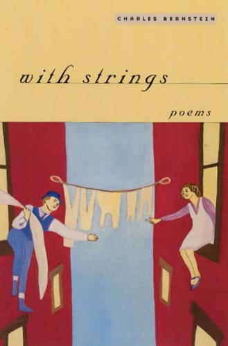With Strings (Hardback)