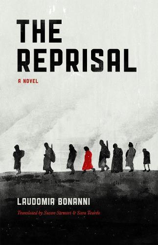 The Reprisal: A Novel (Hardback)