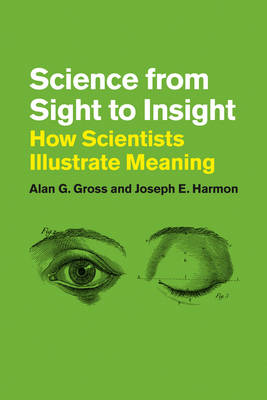 Science from Sight to Insight: How Scientists Illustrate Meaning (Paperback)