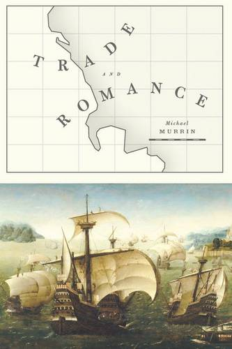 Trade and Romance (Hardback)