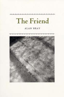 The Friend (Hardback)