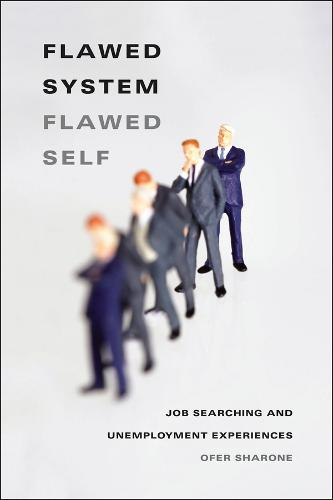 Job-search Games: Chemistry, Self-blame, and Unemployment Experiences (Paperback)