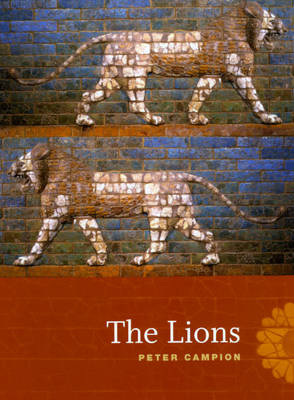 The Lions (Paperback)