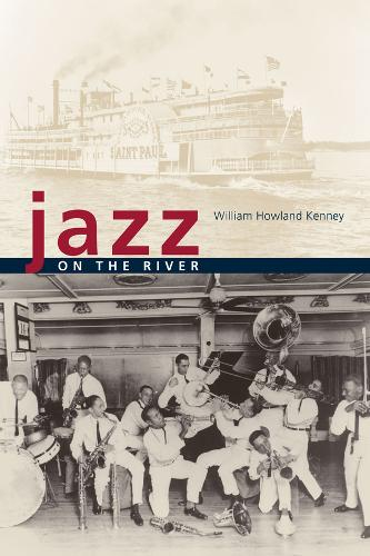 Jazz on the River (Paperback)