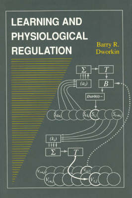 Learning and Physiological Regulation - John D. and Catherine T. MacArthur Foundation Series (Hardback)