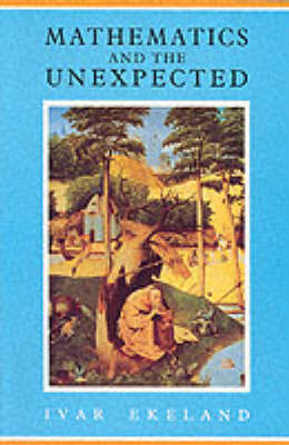 Mathematics and the Unexpected (Paperback)