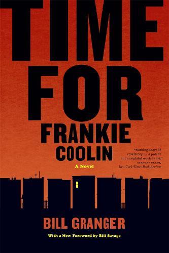 Time for Frankie Coolin: A Novel (Paperback)