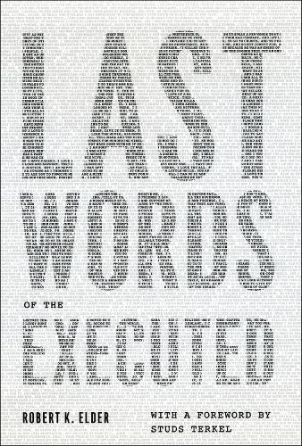 Last Words of the Executed (Hardback)