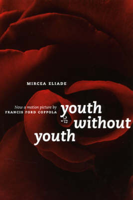Youth Without Youth (Paperback)