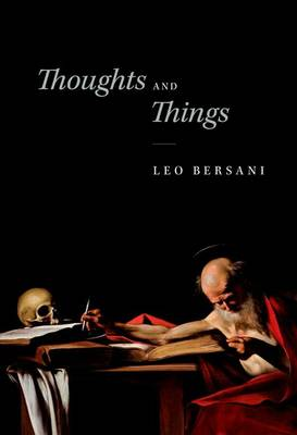 Thoughts and Things (Hardback)