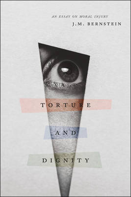 Torture and Dignity: An Essay on Moral Injury (Hardback)